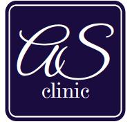 Tu SPA y clínica estética en Valdemoro